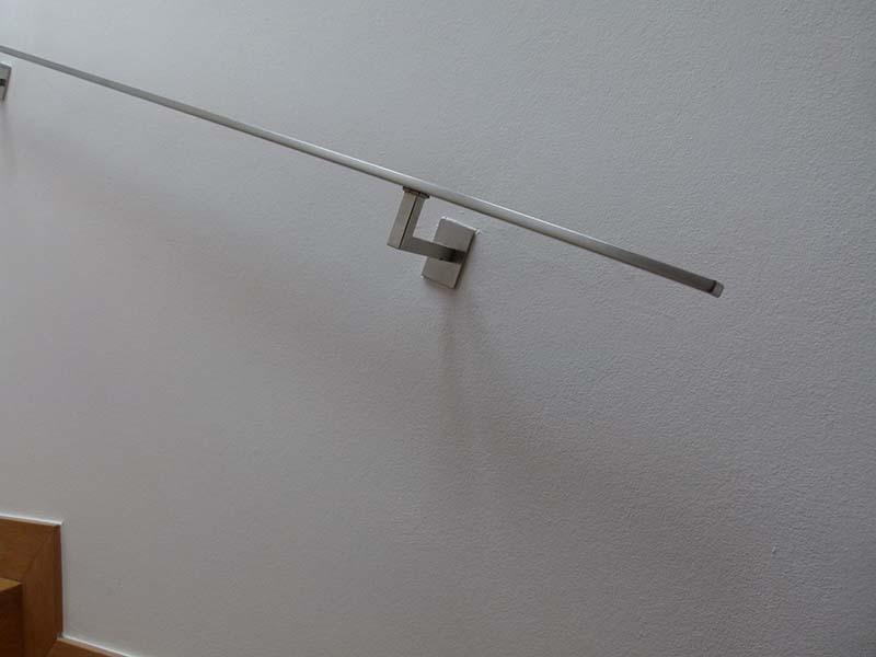 handl ufe innen metallbau thome gmbh. Black Bedroom Furniture Sets. Home Design Ideas